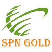 SPN Gold - The Bullion Hub