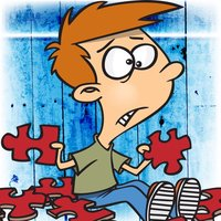 Jigsaw Picture Puzzle