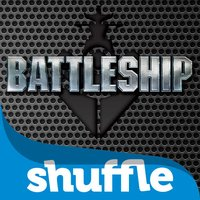 BATTLESHIPCards by Shuffle