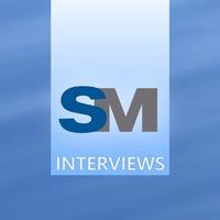 Sheppard Mullin Interviews