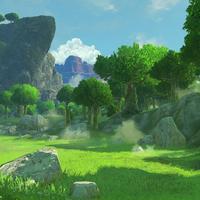 WallPoke-Pro WallPapers for Pokemon GO