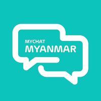 MyChat Myanmar