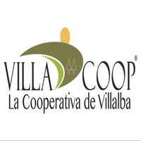 Villa Coop