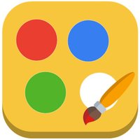 Paint - Easily Draw