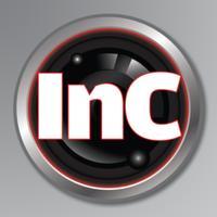 InCinematographer