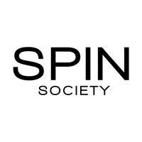 Spin Society Studio
