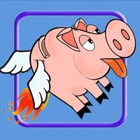PiggyPopPing