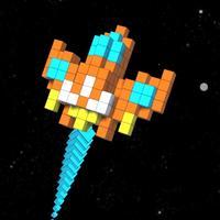 Galaxy Hero H2H