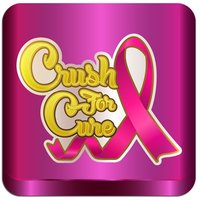 CRUSH FOR CURE
