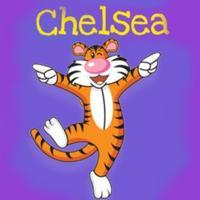 Gambado Chelsea