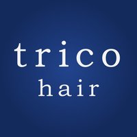 trico hair | 名古屋市西区の美容室 トリコヘアー