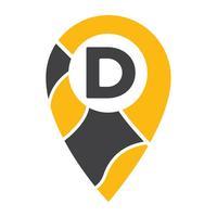 Daleel Map