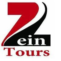 Zein Tours