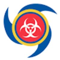 ConWaste Biomedical