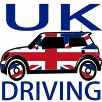 UK Driving Theory Test 2019
