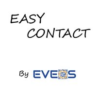 Easy Contact by Eveos