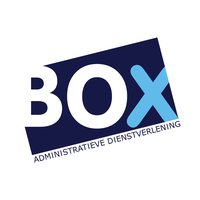 BOX Administraties