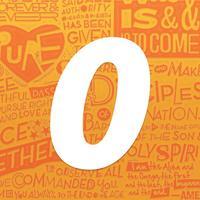The Orange Book — A Winning Attitude