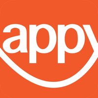 Okappy - Simple Job Management