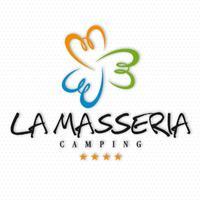 La Masseria Camping