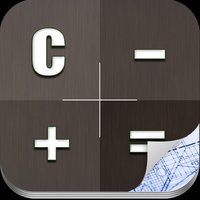 Accurate Builder Calculator - Free Measuring Concrete, Roofing, Joist, Stair and More