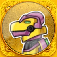 Free Dinosaur Puzzles Games18