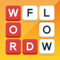 Word Flow : Train Your Brain