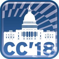 Inovalon Client Congress 2018