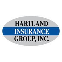 Hartland Insurance Group, Inc.