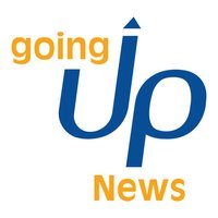 Retail Group  News