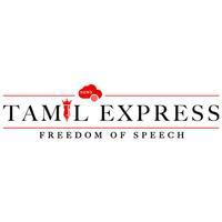 News Tamil Express