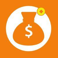 贷款易—手机小额现金钱包