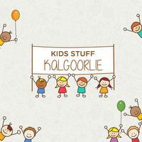 Kids Stuff Kalgoorlie
