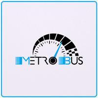 Metro Star Bus Service