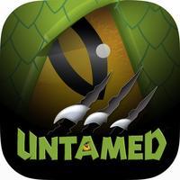 Untamed ARena