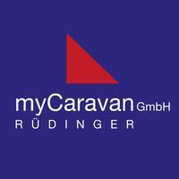 myCaravan Ruedinger