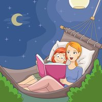 Reading With Me - A New Way to Teach Kids Reading