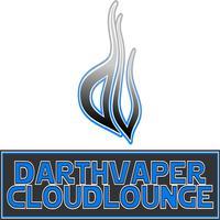 Darth Vaper Cloud Lounge