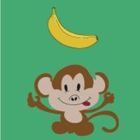 Save The Banana Game