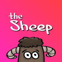 the Sheep Adventure