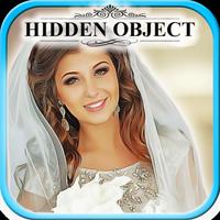 Hidden Object Wedding Day
