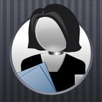 Host Mobile 2.3