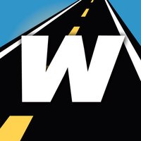 WLX, LLC