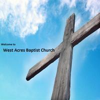 West Acres Baptist Church