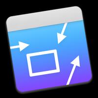 Air Sketch Screen Notes