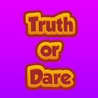 Truth or Dare - Multiplayer