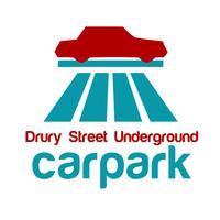 Drury St Underground Carpark