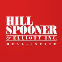 Hill Spooner & Elliott