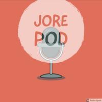 Jore Podcast
