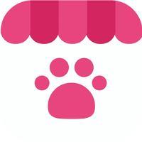 爱宠团-全球宠物正品特卖